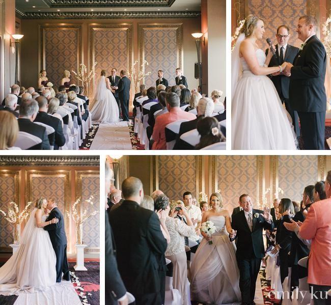 29 best las vegas wedding venues images on pinterest las for Las vegas strip wedding venues