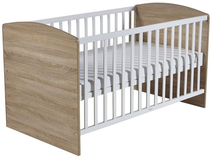 Bett Autobett 90X200 Kinderbett Bett Enbett Schlafzimmer Kindermöbel | Die Besten 25 Kinderbett Ebay Ideen Auf Pinterest Lampen Fur