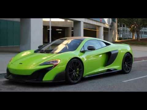 Auto insurance online insurance free-affordable - WATCH VIDEO HERE -> http://bestcar.solutions/auto-insurance-online-insurance-free-affordable     free online car insurance quote Affordable insurance Automatic quotations online   Video credits to An Tam YouTube channel