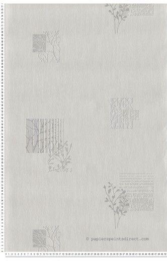 58 best PAPIER PEINT (gris, blanc, fushia) images on Pinterest ...