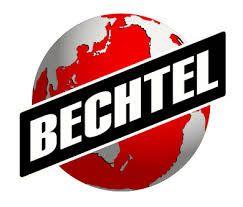 My Job Board Ltd: Bechtel Vacancies - Apply Today. http://myjobboardltd.com/company/55098/Bechtel/
