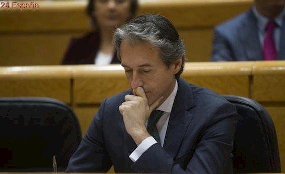 Fomento intensificará la lucha contra el fraude en la venta de billetes aéreos para residentes no peninsulares