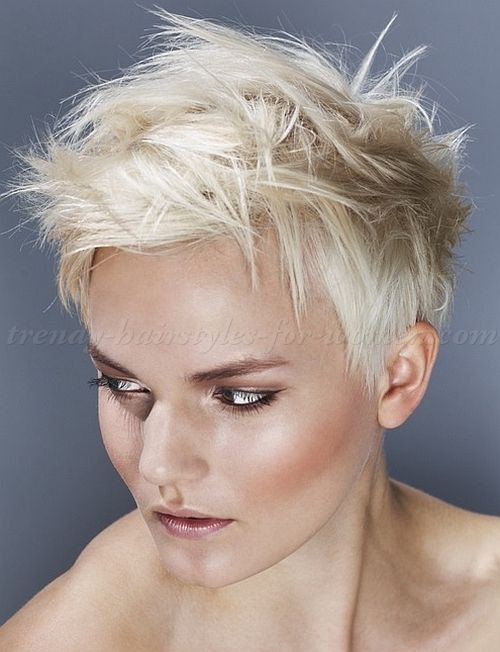 funky medium haircuts 17 best ideas about funky medium haircuts on 3343