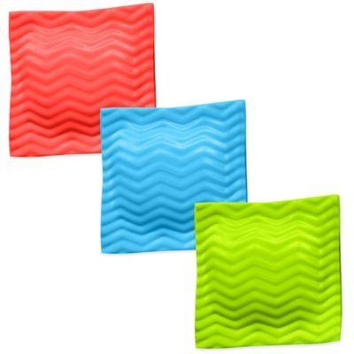 Super Soft® Pool Pillow - BedBathandBeyond.com