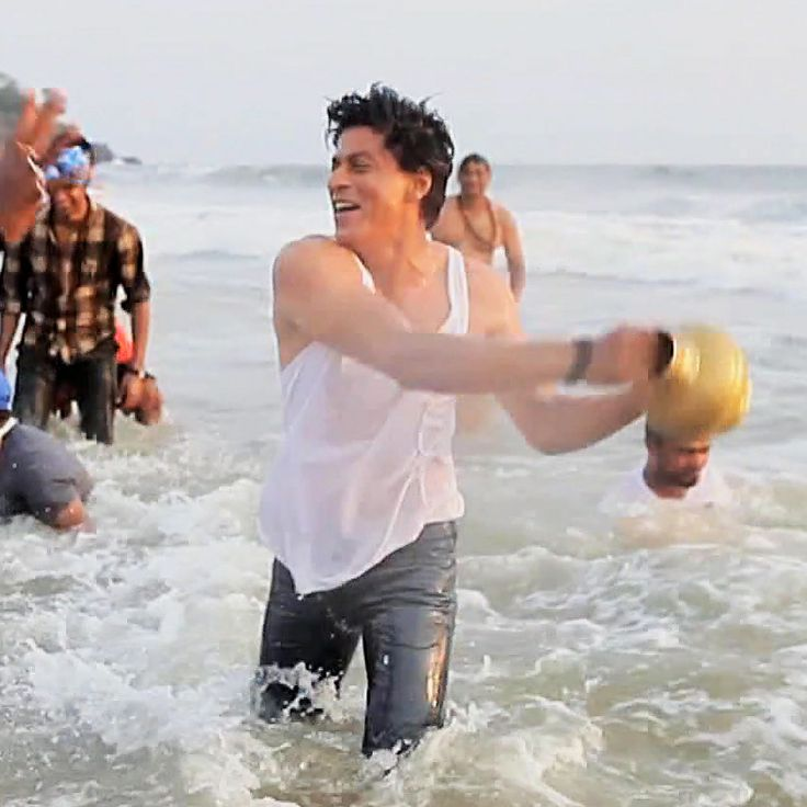 Image result for shahrukh beach