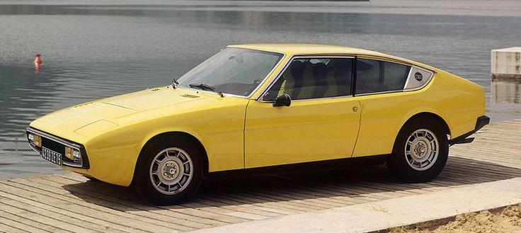 les 213 meilleures images du tableau matra simca sur pinterest voitures classiques voiture et. Black Bedroom Furniture Sets. Home Design Ideas