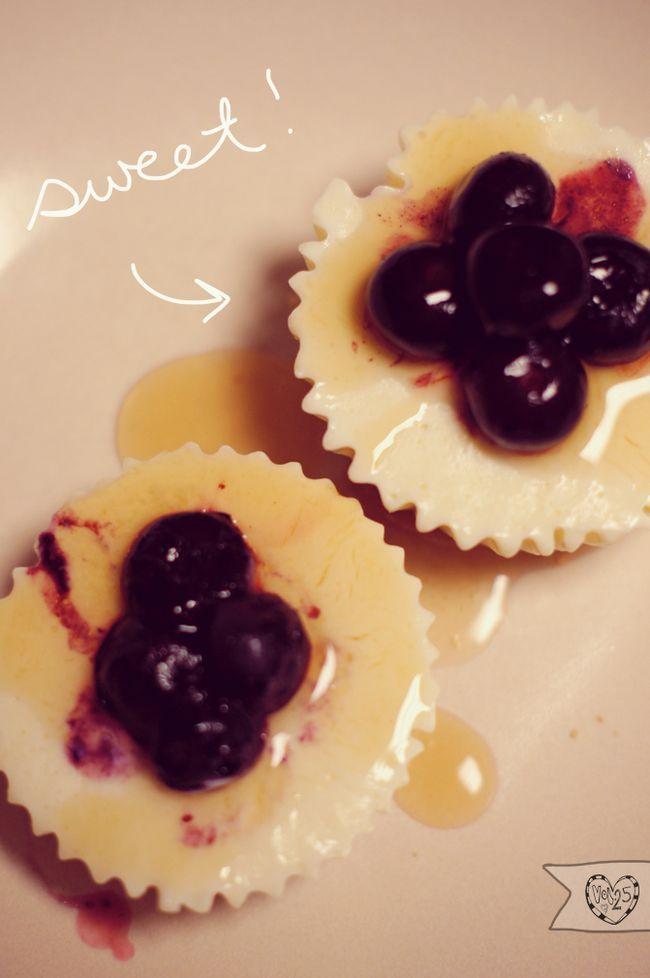 yum: Cheesecake Bites, Yogurt Cheesecake, Cheese Cake, Calories Cheesecake, Calorie Cheesecake, Cheesecake Minis, Mini Cheesecakes, Cal Cheesecake