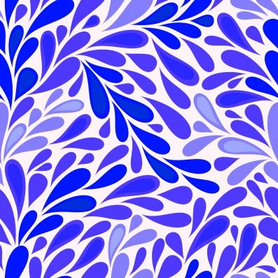 Die besten 25 dekofolie selbstklebend ideen auf pinterest for Dekofolie selbstklebend