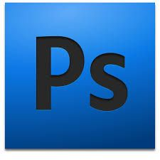 Adobe Photoshop was a good program that contributed a lot to the creation of our two ancillary products as it was one of the best picture editing programs available at our disposal.