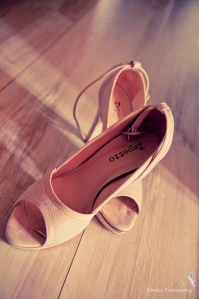 vrai-mariage-coralie-photography-la-mariee-aux-pieds-nus | la mariee aux pieds nus