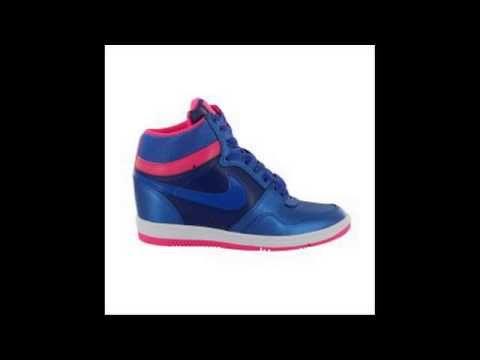 basketbol ayakkabıları fiyatları http://basketbol.korayspor.com/basketbol-ayakkabilari-fiyatlari