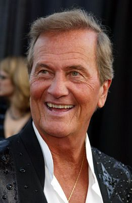 145 best pat boone images on pinterest celebrities celebs and pat boone biography pat boone fandeluxe Choice Image