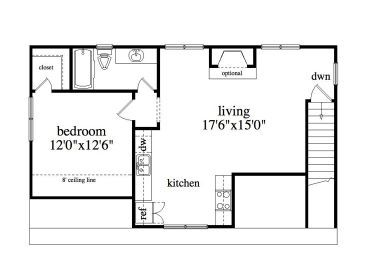 Studio Loft Apartment Floor Plans studio loft apartments floor plans duplex apartments floor plans