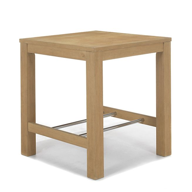 Good Table Haute Bois Ikea #4: Bonnie. IkeaKitchenResearch. Bonnie Table De Repas Haute ...