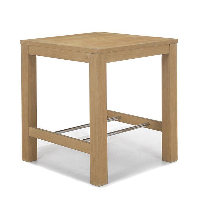 Les 25 meilleures id es concernant table haute ikea sur pinterest coiffeuse - Ikea table haute bar ...