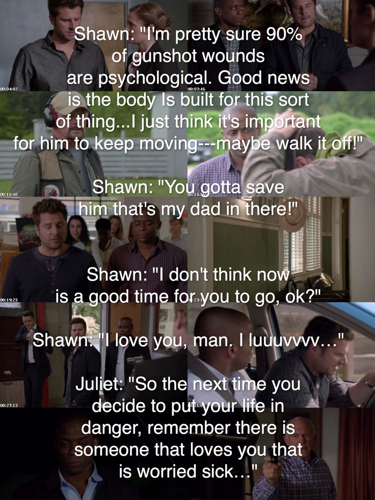 Will shawn propose to juliet in season 7