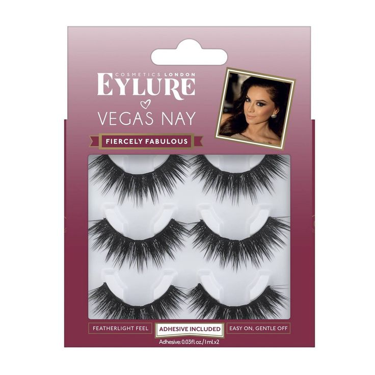 How To Get False Lashes Off Without Any Damage in 2020