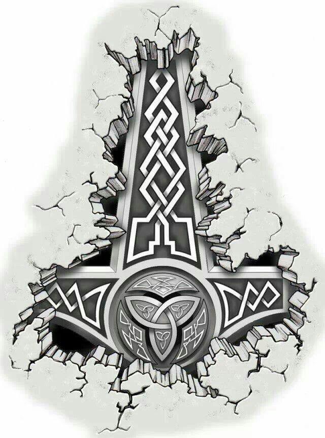 about hammer of thor übersetzung.jpg