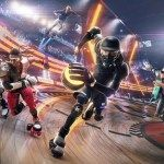 New Ubisoft IP Roller Champions leaks out ahead of E3 2019