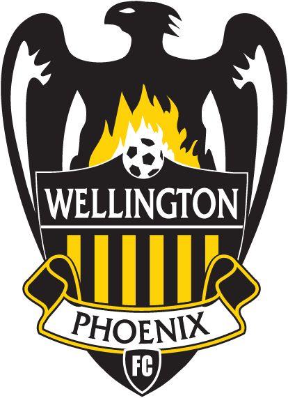 Wellington Phoenix FC - A-League