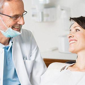 Bleaching teeth while pregnant