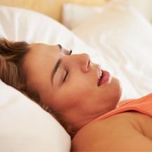 10 informações sobre a apneia do sono!!!  :)