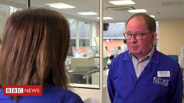 How UK firms prepare for post-Brexit UK-EU relationship