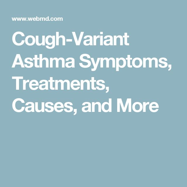 the causes symptoms and treatment of whooping cough Whooping cough is caused by an infection of a very contagious bacteria called bordetella pertussis a few cases are reported most years and there are epidemics about every four years symptoms and signs.