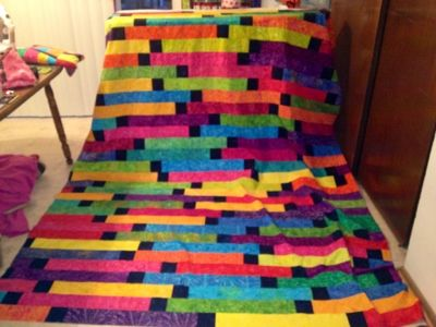 41 best 1600 Jelly Roll Race images on Pinterest | Bedspreads ... : jelly roll 1600 quilt patterns - Adamdwight.com