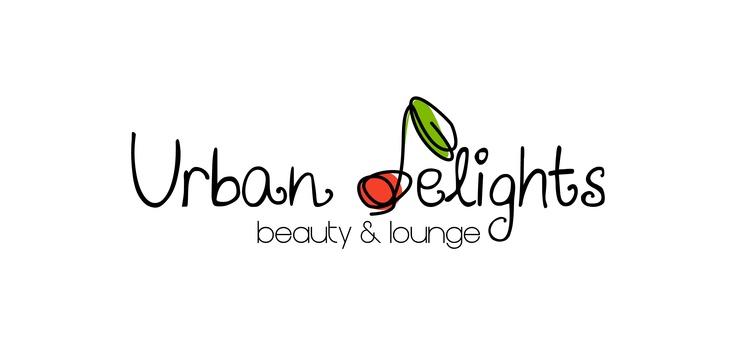 beauty and lounge