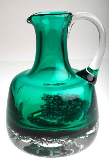 26 Best Walther Glass Germany Images On Pinterest
