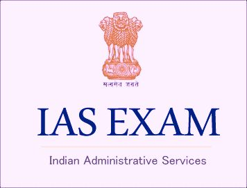 #IAS , #coaching , #training
