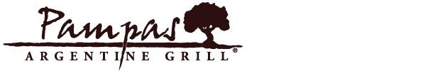 Pampas Bar & Grill ® Est. 2000