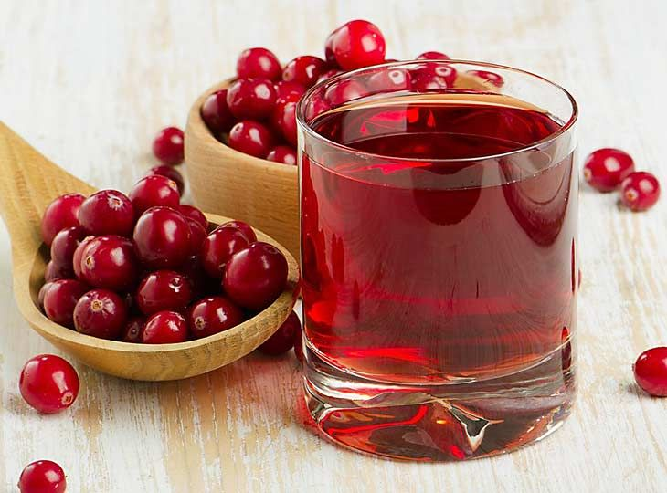Cranberry Juice for yeast infection #candida #infections #yeastinfection #homeremedies #DIYhttps://ambrossimo.com/home-remedies-yeast-infection/
