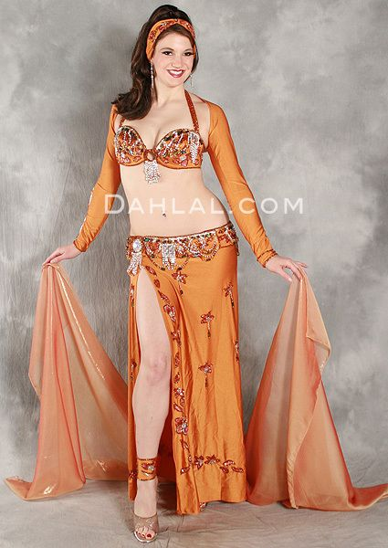 410 best images about Egyptian Bellydance on Pinterest | Belly ...