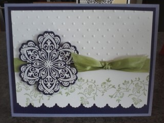 su: Cards Doilies, Cards Design, Misc Cards, 2012 14 Stampin, Creative Cards, Bunch Punch, Crafts Inspiration, Cards Iii, Handmade Paperie