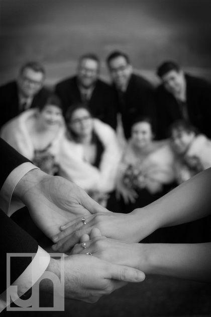 Wedding Photography #wedding #weddingphotography #weddingphotos