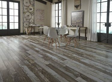 Inspirational Basement Floor Coverings