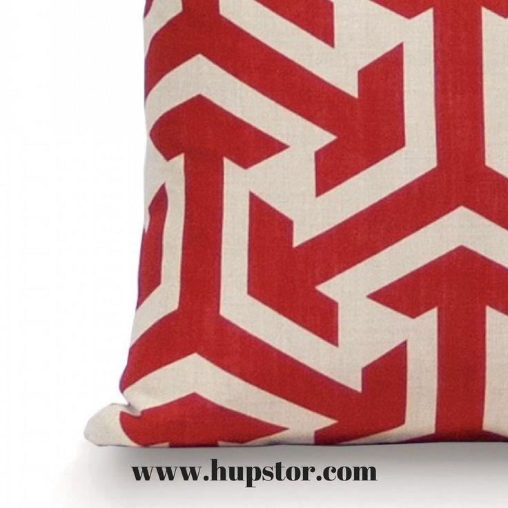 1000 ideas about coussin graphique on pinterest tapis for Coussin sofa exterieur