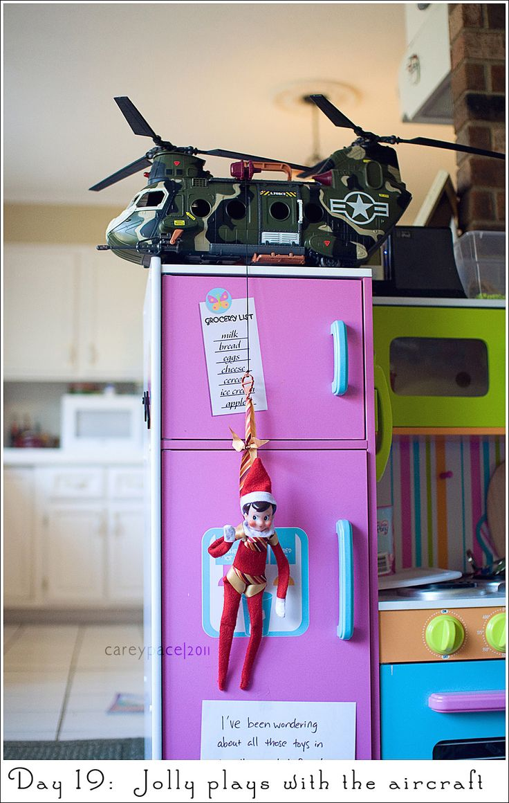 best rambo images on pinterest child room arquitetura and cool