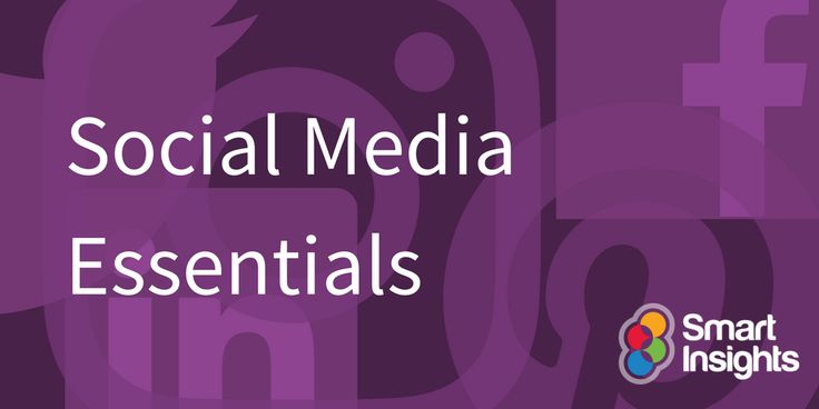 #Snapchat #Instagram #LinkedIn http://www.smartinsights.com/social-media-marketing/new-snapchat-features-instagram-replies-much-needed-linkedin-updates/?utm_campaign=crowdfire&utm_content=crowdfire&utm_medium=social&utm_source=pinterest #miami #web #advertising #florida #weekend #work #beach #summer #socialmedia #sales
