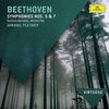 Russian National Orchestra, Mikhail Pletnev  Beethoven: Symphony Nos. 5 & 7
