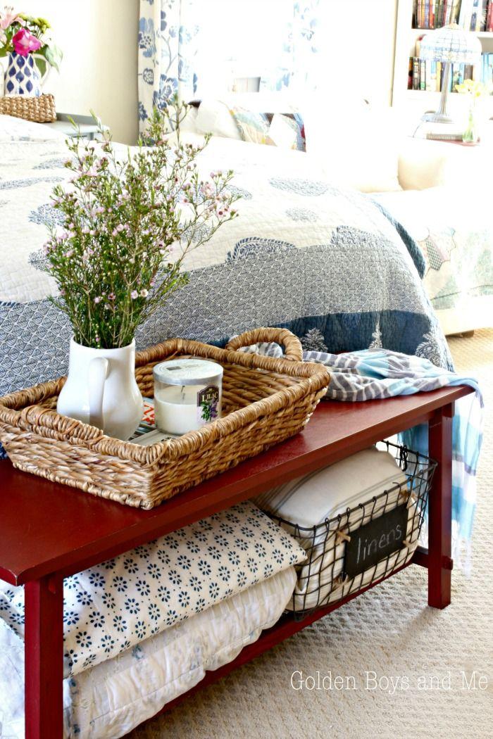 1182 best HOME DECOR BEDROOM images on Pinterest