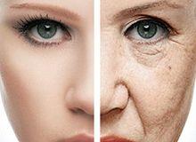 Kırışıklık Kremleri | en özel en iyi kırışıklık kremleri gözleriniz de olan kırışıklıklardan ve cildinizde olan kırışıklıklardan kurtulun https://sinoz.com.tr/kirisiklik-kremleri.html