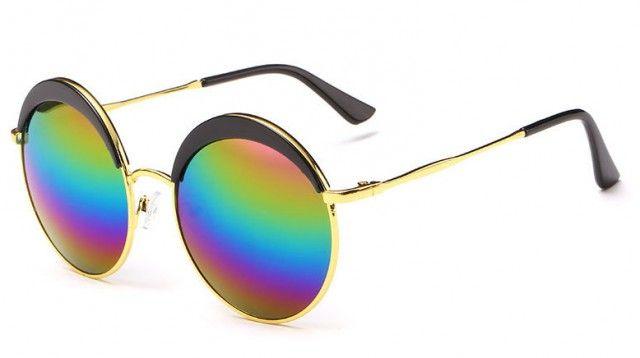 Ochelari de Soare Wonder Rainbow
