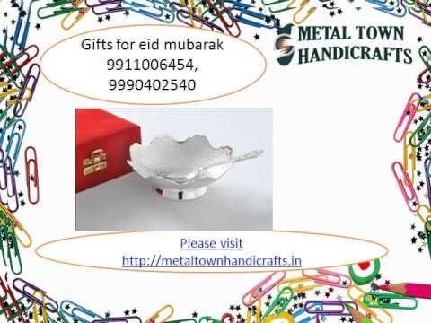 gifts for eid mubarak 9911006454 & 9990402540