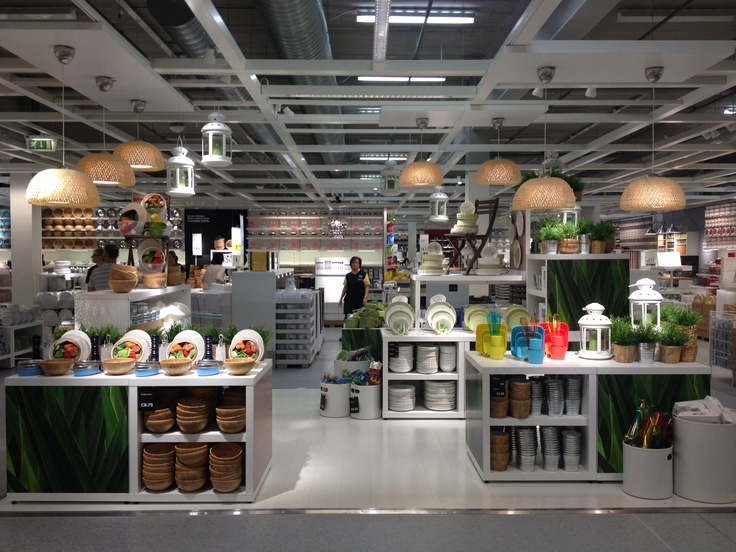 17 Images About Ikea Dublin On Pinterest Shops Fabric Samples And Handbags