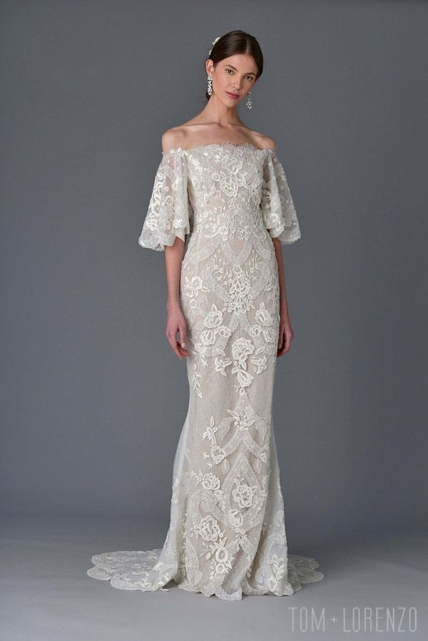 Marchesa-Spring-2017-Bridal-Collection-Fashion-Tom-Lorenzo-Site (2)