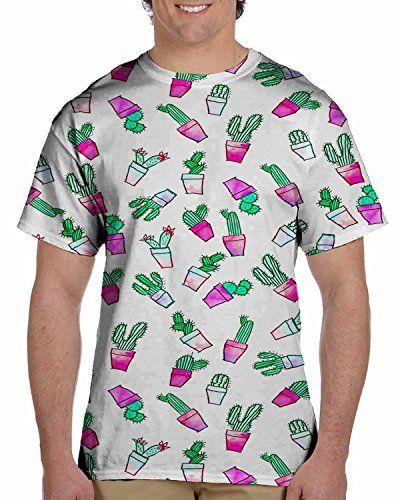 Cute pink green watercolour trendy cactus pattern Design ... https://www.amazon.com/dp/B01HNOK4NS/ref=cm_sw_r_pi_dp_uAzJxb78T6DPY