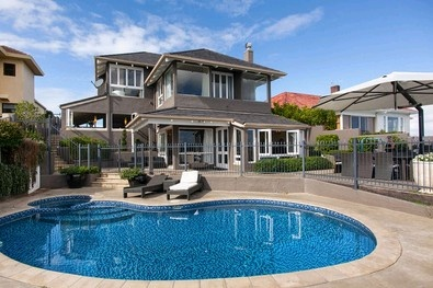 33 Cliff Rd, St Heliers Unlimited Potential Real Estate